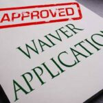 How to Apply for KRA Waiver Using iTax