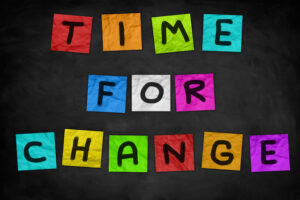 How to Change or Remove Directors in a Company