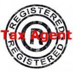 Easy way to be a KRA Tax Agent In Kenya   Dennykins Associates