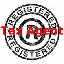 Easy way to be a KRA Tax Agent In Kenya | Dennykins Associates